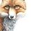Thumbnail: Grace (Mrs Fox)   A3 & B3