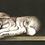Thumbnail: Sleepy Bunny   A3 & B3