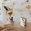 Thumbnail: Mr Fox Card Mini Card