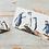 Thumbnail: Penguins Mini Card