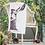 Thumbnail: Willow Tea Towel: Organic Fluffy