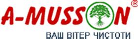 507256_company_logo_2.png