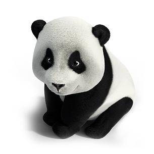 Panda_HQ.png