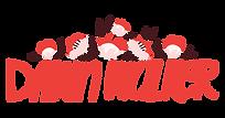 DWD-Logo-Large-01.png