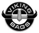VikingBags.png