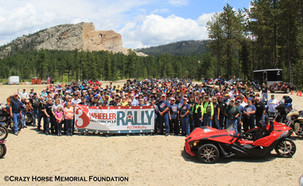crazy horse picture.jpg