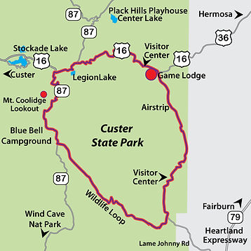 Map-CusterStatePark.jpg