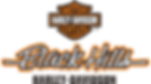 BlackHillsHD_logoV09.png