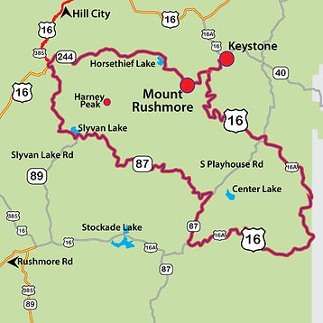 Map-PeterNorbeckScenicByway.jpg