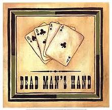 dead man's hand.jpg