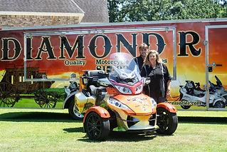 Diamond R photo.jpg
