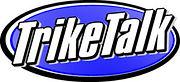 TrikeTalk-300x137.jpg
