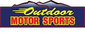 outdoor motorsports hi res logo.jpg