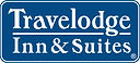 TL Logo -InnandSuites 2 inch B.jpg