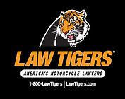 LawTigers_AML_contact_stacked_logo_blk_1