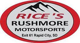 Rice's Logo.jpg