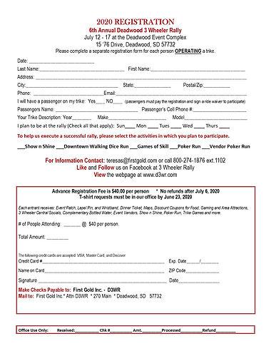 Registration 2020 no shirt 6.23.2020.jpg