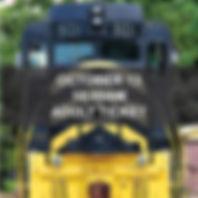 Ridin the Rails Adult Ticket-10.jpg