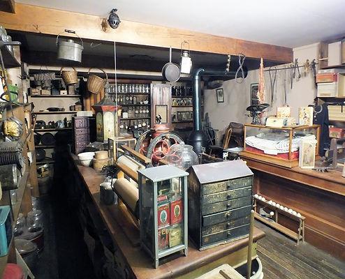 General Store_.jpg