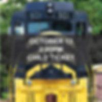 Ridin the Rails Child Ticket-2.jpg