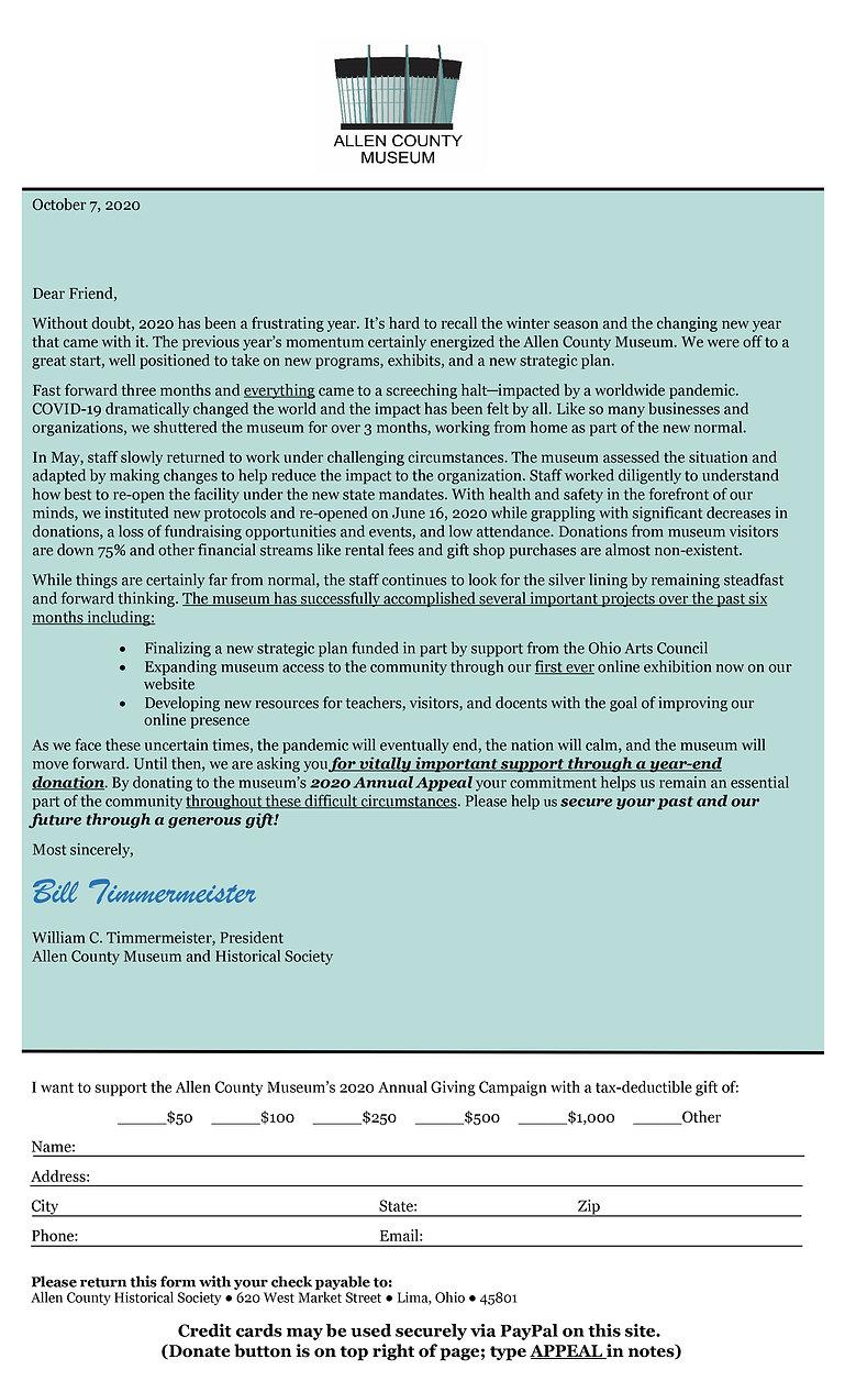 2020 Appeal Letter for online.jpg