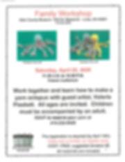 Yarn Octopus Family Workshop.jpg