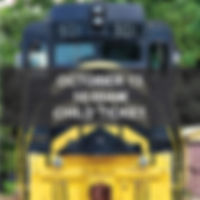 Ridin the Rails Child Ticket-10.jpg