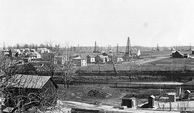 Oil field, 1895.jpg