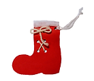 Boot Ornament.png