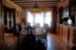 MacDonell House - Dining Room.jpg