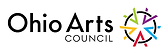 Ohio Arts Council.png