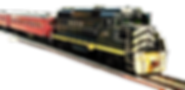 Nickel Plate 901 Bright Cropped.png
