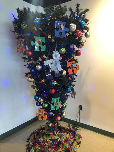 1st Place 2019  Zane's Tree.JPG