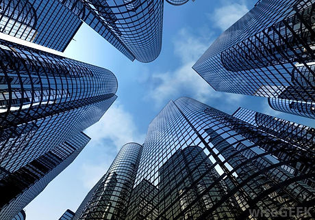 view-of-skyscrapers-from-the-ground.jpg