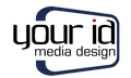 yid_logo_groot_2012.png