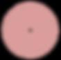 Strahlen_rose.png