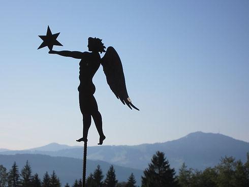 Engel Symbol.jpg