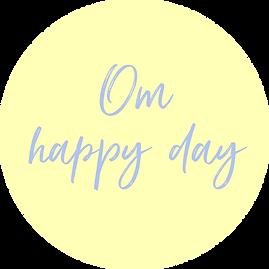 HappyDay_Logo_gelb.png