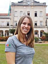 Bianca (1) (1).jpg