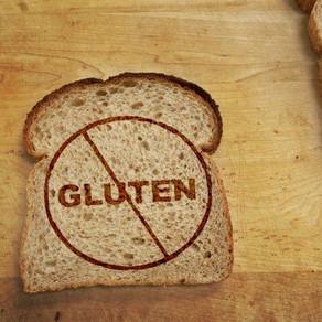 Dietas restritivas: o glúten