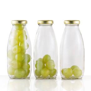 Suco, néctar, polpa ou refresco?