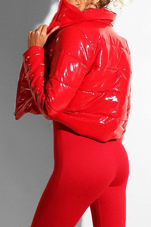 Candy Paint Coat