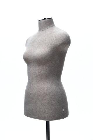 Портновский мягкий манекен