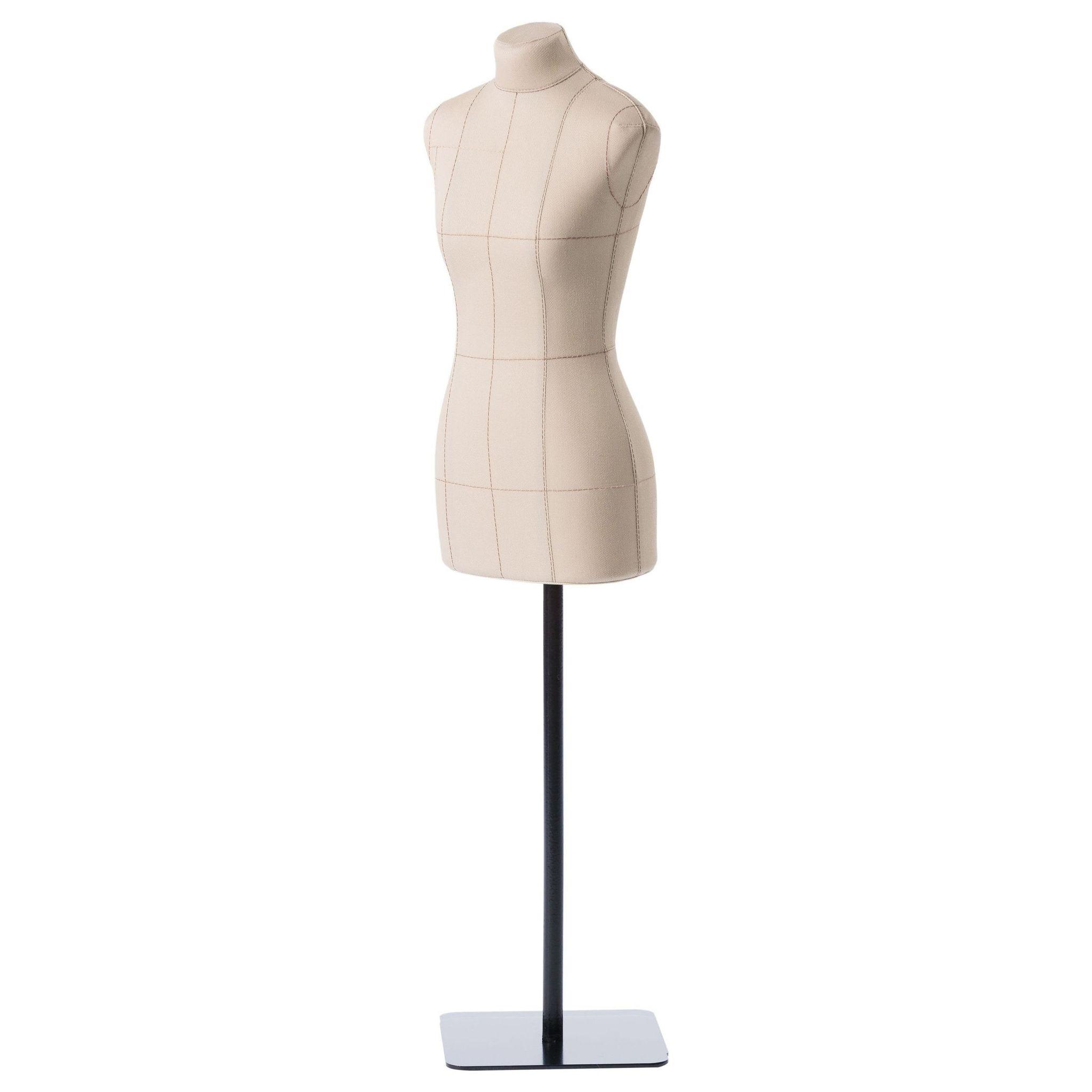 манекены для шитья купить недорого