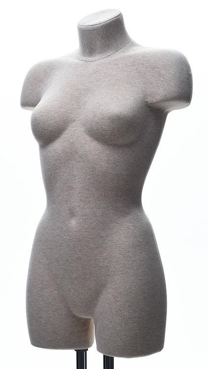 Портновский женский манекен