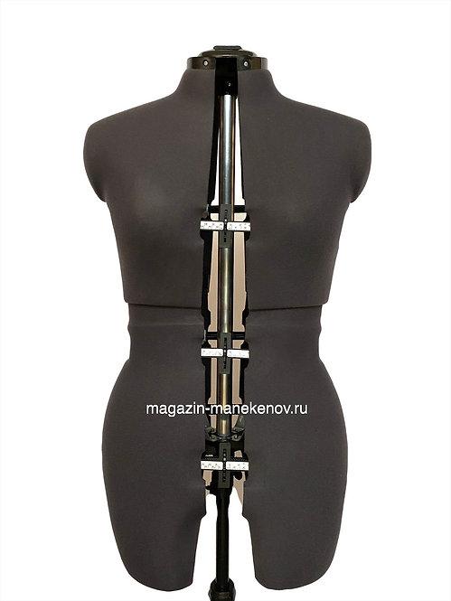 Раздвижной женский манекен Adjustoform LEG FORM