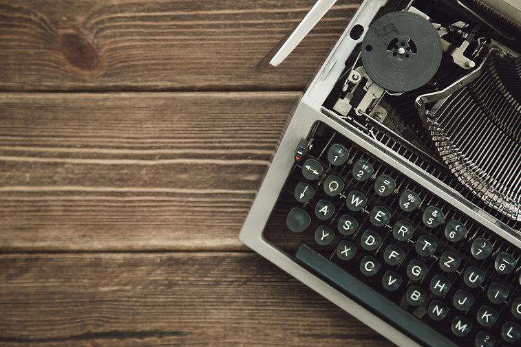 Schreibmaschine.jpeg