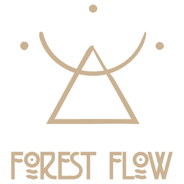 FF-Logo-Sand-600px.png