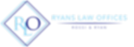 Logo_V7_white_Small.png