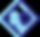 Logo_V7_white_Small copy.png